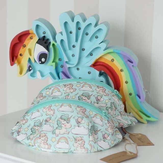 Ein persönlicher Favorit aus meinem Etsy-Shop https://www.etsy.com/de/listing/516730967/waist-bag-fuunt-pack-boom-bag-set-mother