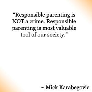 17 Best images about Parenting Quotes on Pinterest   My ...