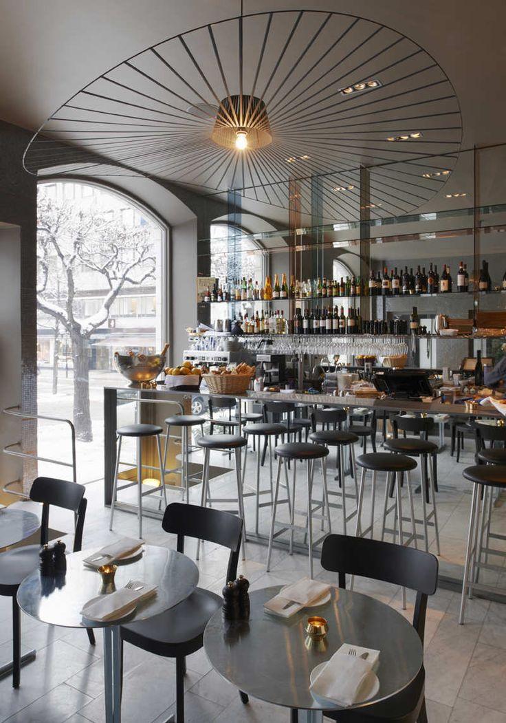 Gallery of nobis hotel claesson koivisto rune 8 for 8 design hotel