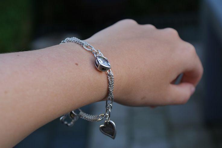 Armband: Esprit