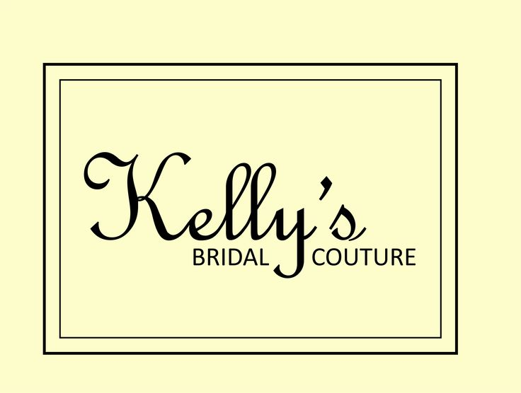 UKAWEP student studying the diploma in wedding planning styling and design. www.kellysbridalcouture.com