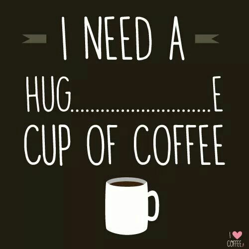 I Want To Cuddle With You Quotes: 25+ Best Cup Of Coffee Ideas On Pinterest