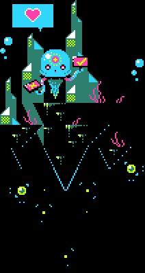 Game Jolt Judge Jelly by ~knitetgantt on deviantART