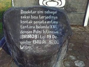 sejarah pati
