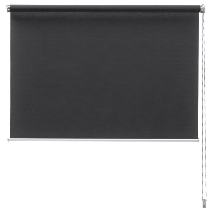 enje rullgardin 60x250 cm ikea hemmainspiration pinterest. Black Bedroom Furniture Sets. Home Design Ideas