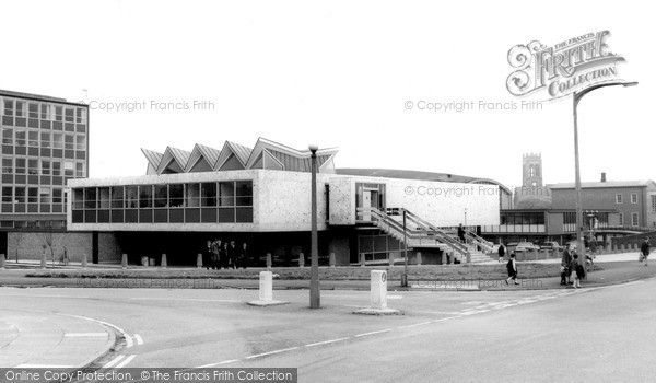widnes - - Yahoo Image Search results