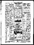 20 Feb 1925 - Irish Relief Fund - The Beaudesert Times (Qld. : 1908 - 1954)