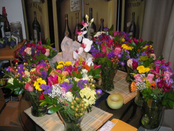 costco flowers for weddings 17 best ideas about costco flowers on cheap 3090