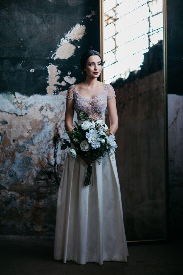 Minimal Luxury - Luxo e beleza minimalista | Mariée: Inspiração para Noivas e Casamentos