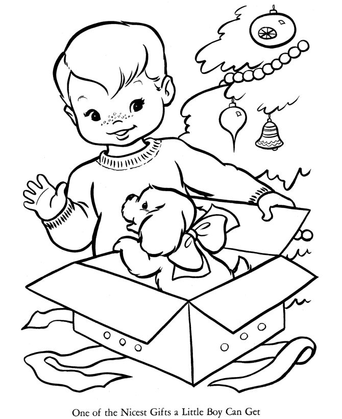 108 best Coloring Pages images on Pinterest | Christmas colors ...