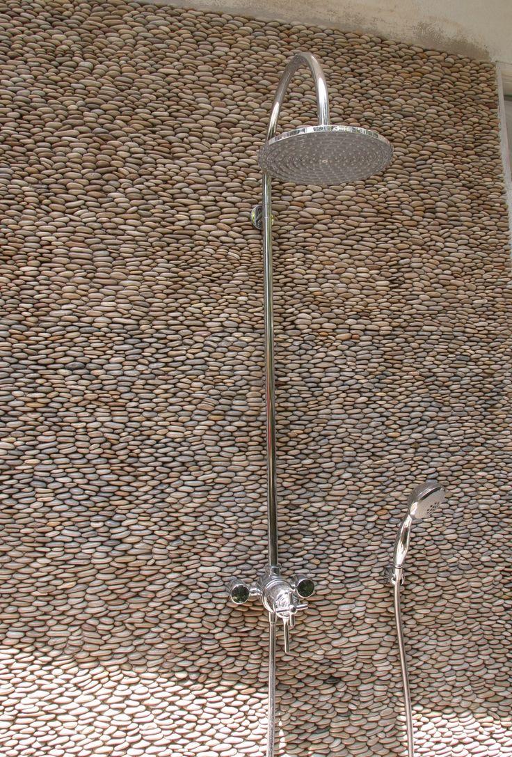 44 best shower tile design images on pinterest shower tile