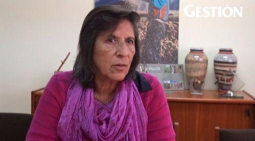 Costa peruana iniciar� producci�n de quinua a gran escala a finales del 2014