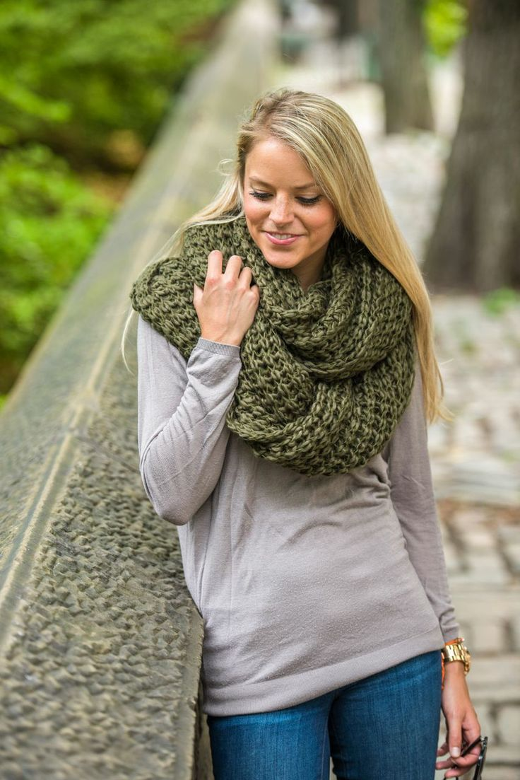 1000  images about Fall/Holiday 2014 on Pinterest | Ponchos ...