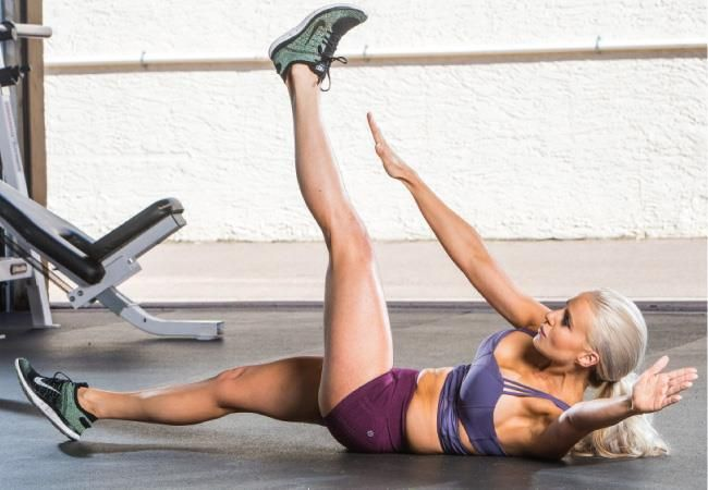 fitness motivation hashtags