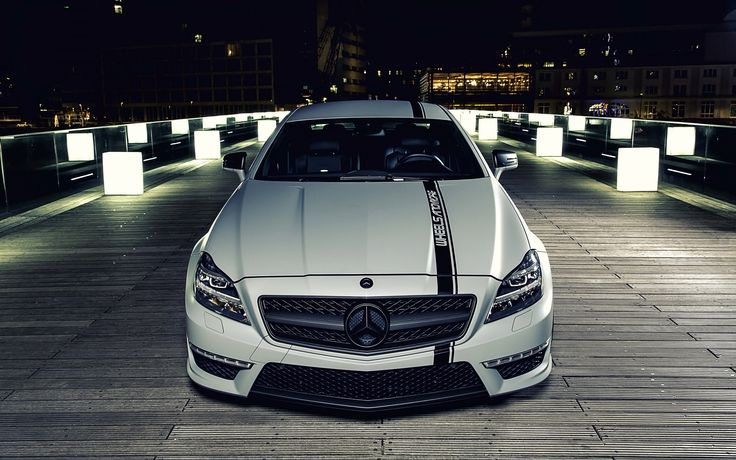 2012_wheelsandmore_mercedes_benz_cls63_amg-wide.jpg (2560×1600)