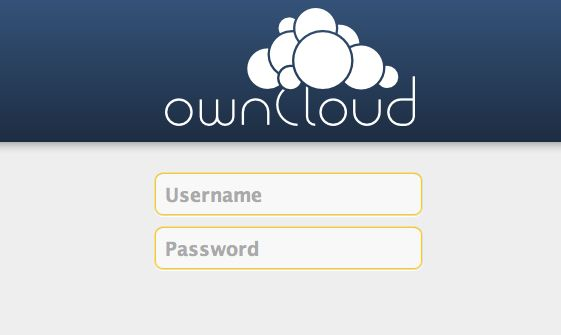 Installing ownCloud on Free Heroku Cloud account is possible as basically ownCloud is PHP based application. Added advantage is that, you can use the SSL too.