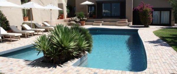 #luxury #villa #tuscany #italy #luxuryproperty #realestate