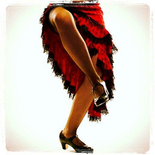 Ilhaam# Gypsy#Tribal flamenca