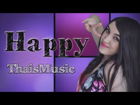 What a Happy song :D