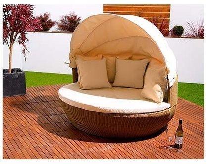 contemporary outdoor sofas by Abode Interiors