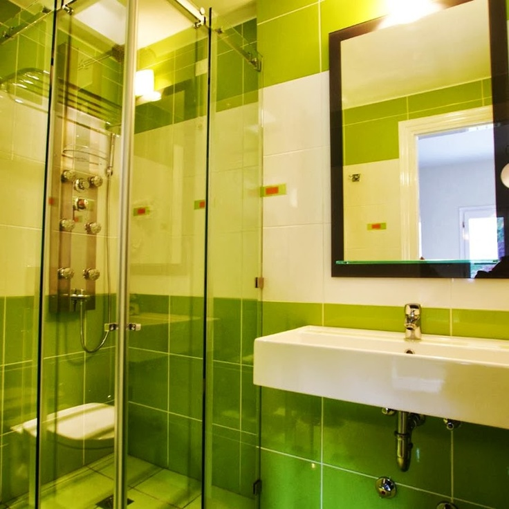 Φωτογραφίες των μπάνιων από το Ikion Hotel στην Αλόννησο www.ikion.com #kypriotis #kipriotis #plakakia #anakainisi #athens #ellada #greece #hellas #banio #dapedo