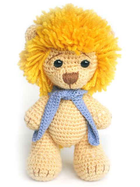 Free Pattern; crochet; amigurumi; in Russian (can translate using Google) ~~ ✿⊱╮Teresa Restegui http://www.pinterest.com/teretegui/✿⊱╮