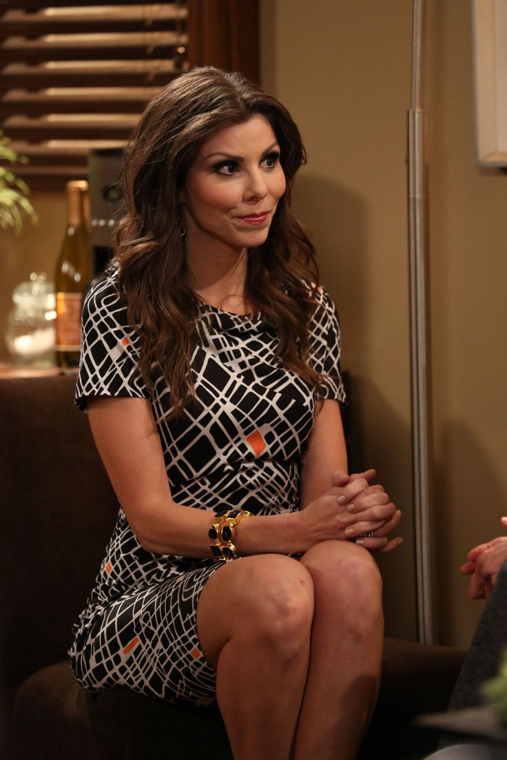 15 Best Heather Dubrow Images On Pinterest Heather O