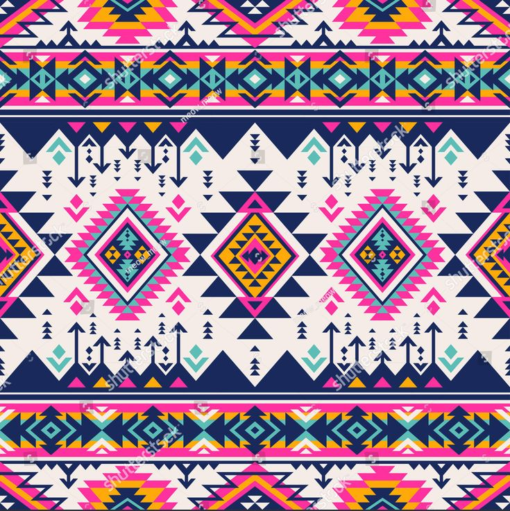 Art prints ethnic teen