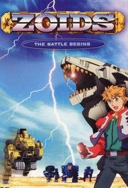 Zoids: New Century http://qn.telemovie.pw/tv/44999/zoids-new-century.html