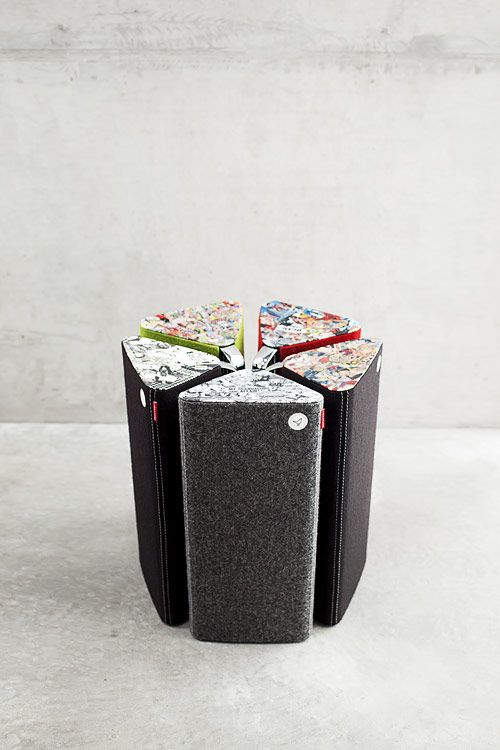 Libratone Speaker Giveaway!