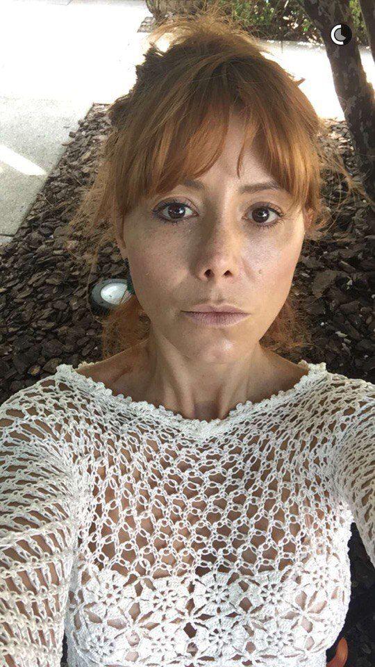 piscina Salomón Vanessa Montoro .. Discusión sobre LiveInternet - Servicio de Rusia Diarios Online
