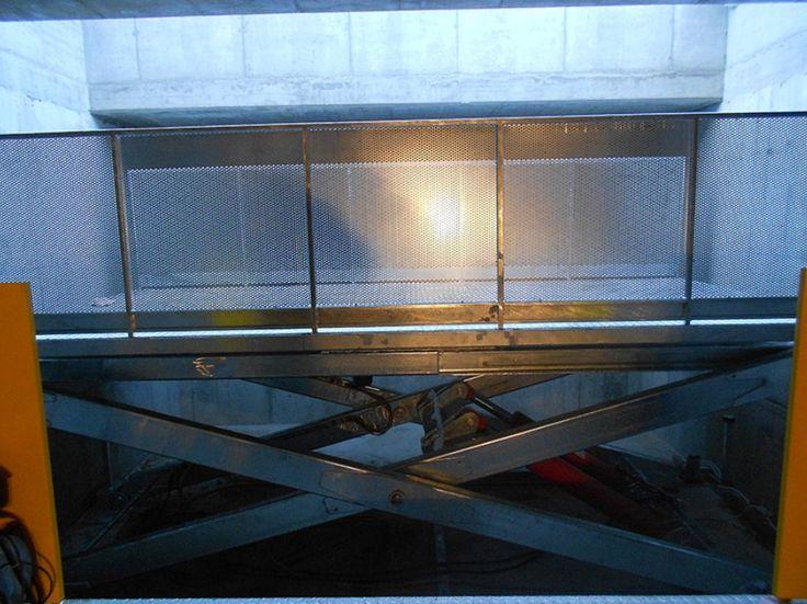 Clicca qui per saperne di più http://www.ecospace.it/p/ita/realizzazioni/ultime-realizzazioni/sollevatore-per-auto-rotante-nuova-realizzazione-personalizzata-nelle-dolomiti  Click here to learn more http://www.ecospace.it/p/eng/realizzazioni/ultime-realizzazioni/rotary-car-parking-system-new-customized-plant-in-the-dolomites