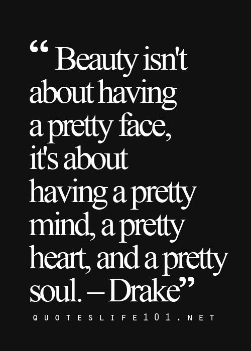 90 Best Images About Drake Quotes (: On Pinterest