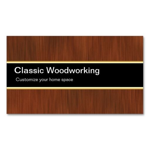 303 best images about carpenter business cards on
