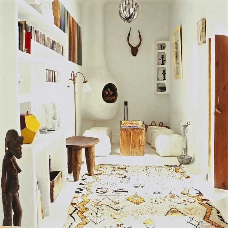 Dar Beida Vacation Rental in Morocco