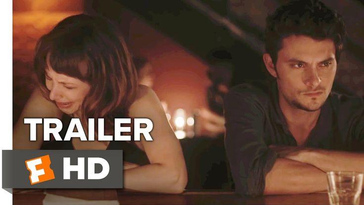 Long Nights Short Mornings Official Trailer 1 (2017) - Shiloh Fernandez ...