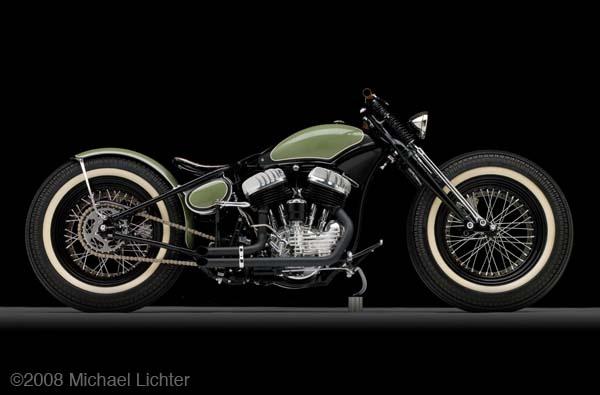 46 HD Flathead: Bike Barn, Harley Davidson, Hd Flathead, Iron Horses, Samurai Choppers, Hot Rods