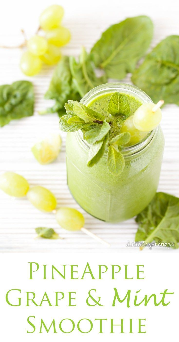 fruit water bottle healthy fruit smoothies with spinach
