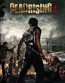 Dead Rising 3 Cover Art.jpg