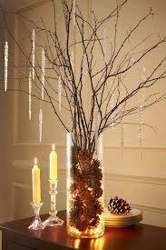 galhos secos decoração - Pesquisa Google