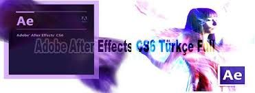 After Effects Training Classes Surat Adobe After Effects training courses Surat After Effects courses Surat, After Effects, courses, Gujarat, Adobe After Effects, Surat, classes, training, course in surat