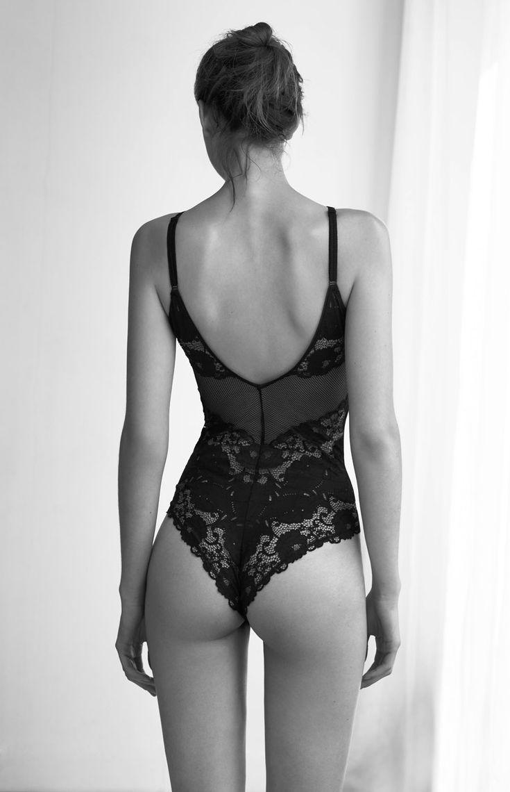 Fotos Giedre Dukauskaite nudes (16 photo), Pussy, Hot, Selfie, braless 2020