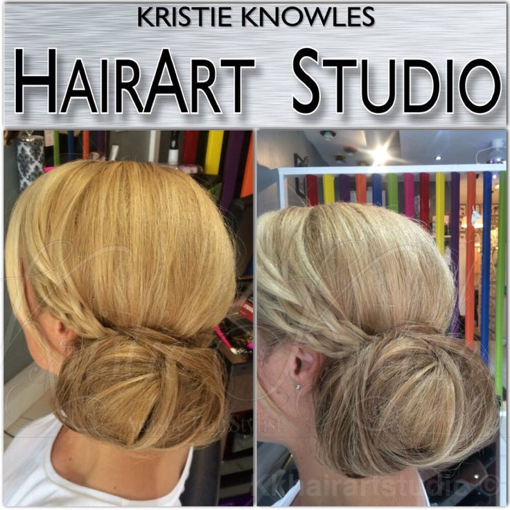 Something for the weekend?... The wedding season has arrived! We love this guest hair!!!  Price list  https://m.facebook.com/KristieKnowleshair/albums/821577754562285/  Inbox, call or text 07773640116 to book ❤️ #KristieKnowles #HairArtStudio #HairArt #Hull #HairPorn #HairMagic #HighGloss #HairSecrets #Hairgasm #InstaGlam #BlondeHair #PrettyPutUp #PinUp #NoFilter