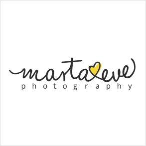 """Résultat de recherche d'images pour """"logo photographe"""""""