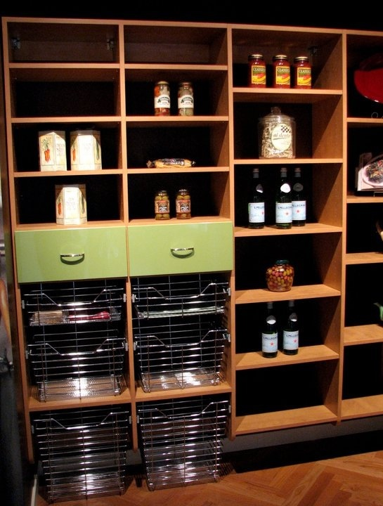14 best pantry images on pinterest kitchen ideas for California closets reno