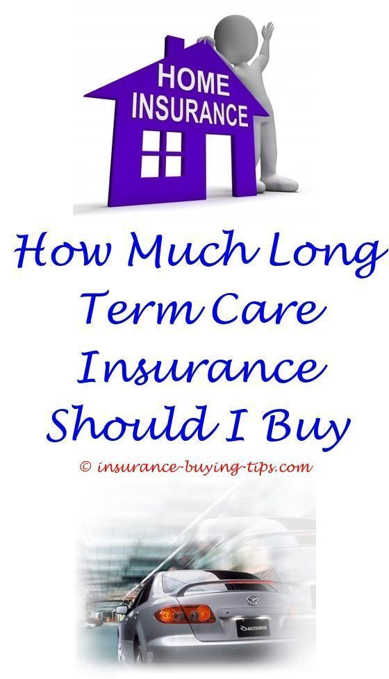 Best Buy Computer Insurance Can I Buy Dental Insurance While