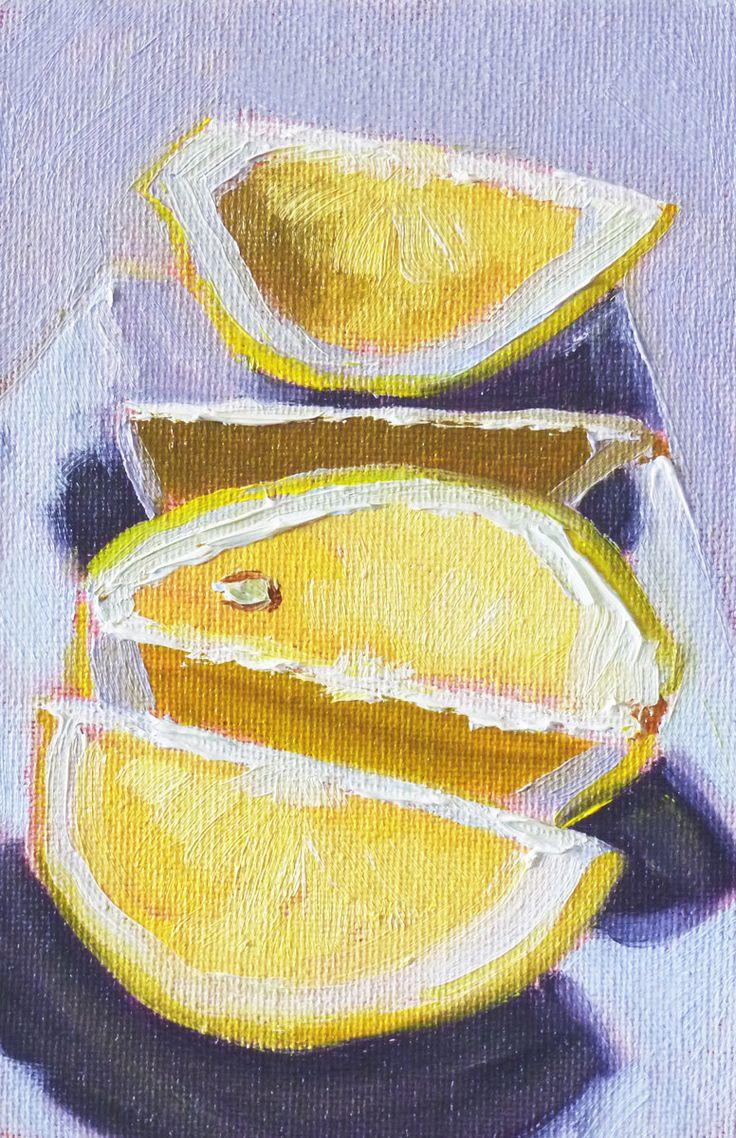 Lemon And Lime Kitchen Decor 25 Best Images About Lemon Lime Art On Pinterest Lemon Art