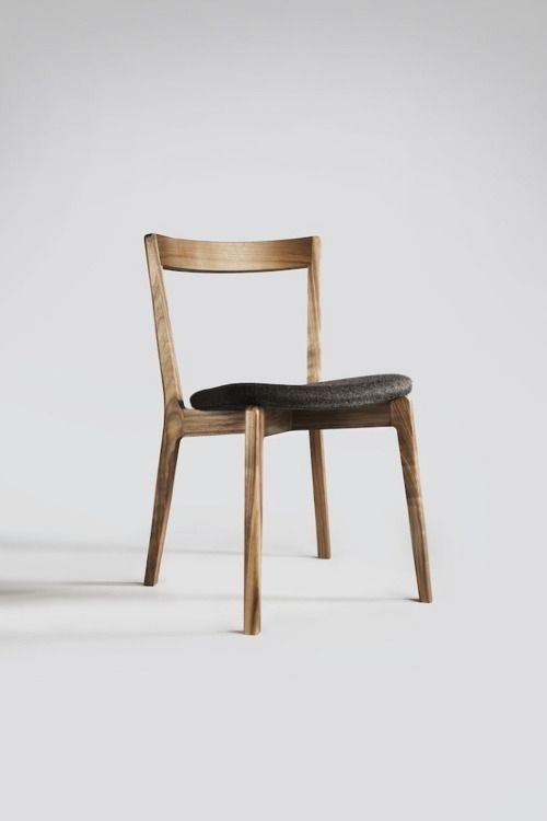 @aesencecom Furniture Design Inspo