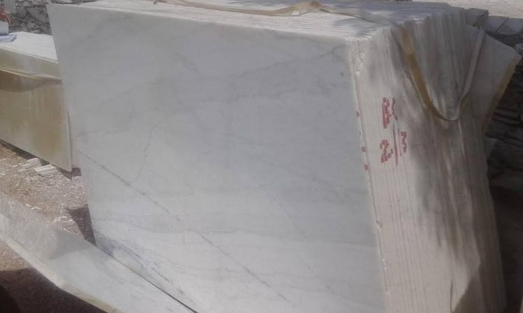 ALBETA MARBLE 2 Albeta marble is the finest and superior quality of Indian Marble. We deal in Italian marble, Italian marble tiles, Italian floor designs, Italian marble flooring, Italian marble images, India, Italian marble prices, Italian marble statues, Italian marble suppliers, Italian marble stones etc.