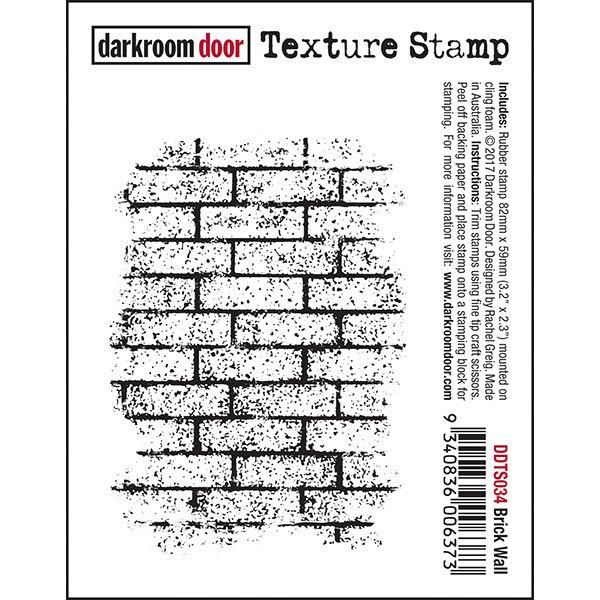 Darkroom Door - Brick Wall - Red Rubber Cling St&  sc 1 st  Pinterest & 150 best Darkroom Door Stamps images on Pinterest